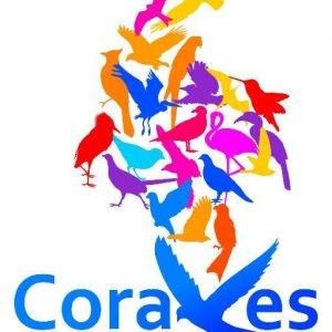 logo coraves